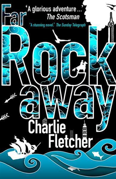 far-rockaway