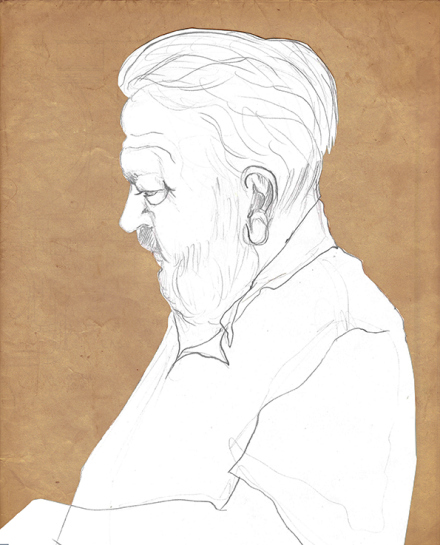 john-portrait_small2