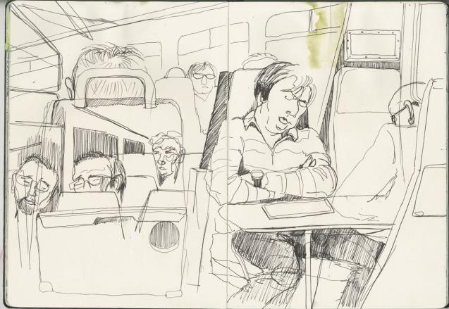 Train 1-a