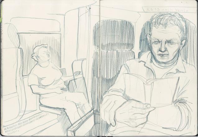 Train 7-a