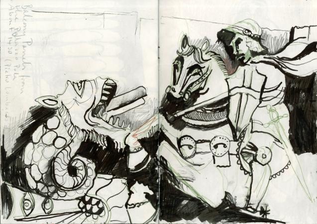 SketchbookV+A4a